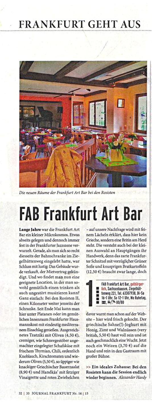 Journal Frankfurt Nachrichten - Kevin Trapp sucht einen neuen Kick bei ...